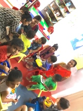 playshaala_summercamp_2018_khambhalia13