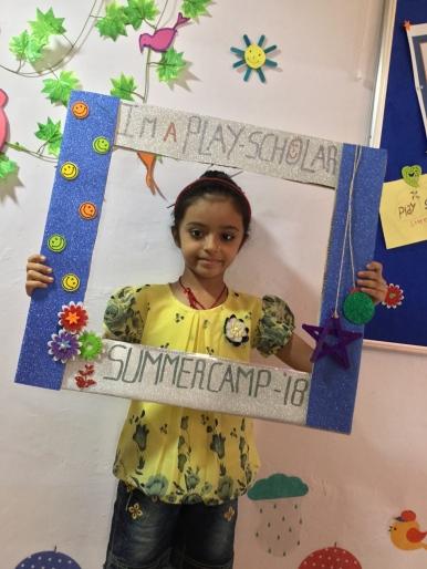 playshaala_summercamp_2018_khambhalia14