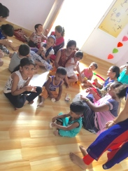 playshaala_summercamp_2018_khambhalia16