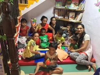 playshaala_summercamp_2018_khambhalia20
