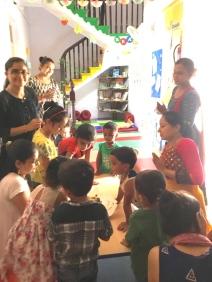 playshaala_summercamp_2018_khambhalia21
