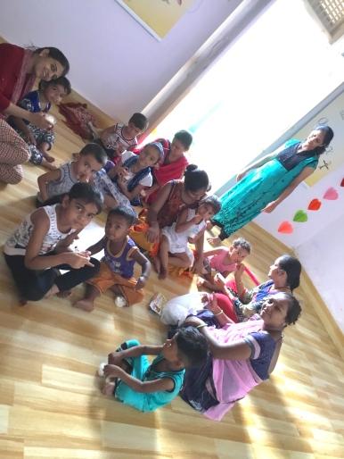 playshaala_summercamp_2018_khambhalia24