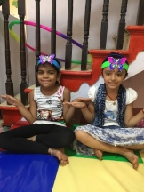 playshaala_summercamp_2018_khambhalia37