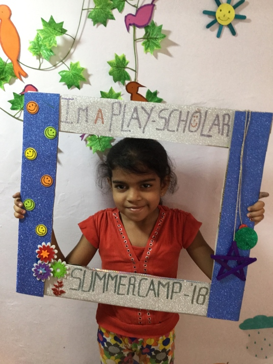 playshaala_summercamp_2018_khambhalia38