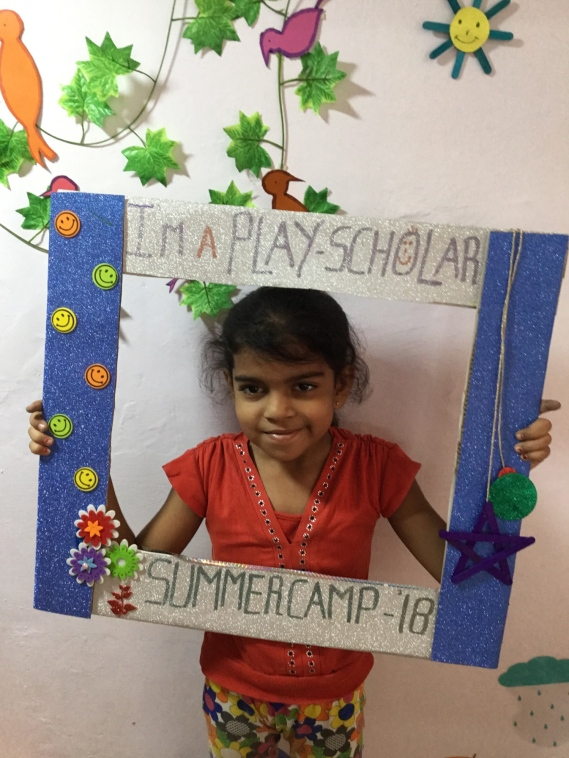 playshaala_summercamp_2018_khambhalia38