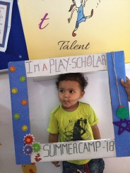 playshaala_summercamp_2018_khambhalia39