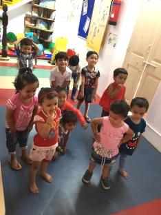 playshaala_summercamp_2018_khambhalia45