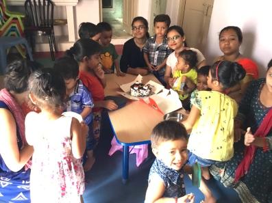playshaala_summercamp_2018_khambhalia50
