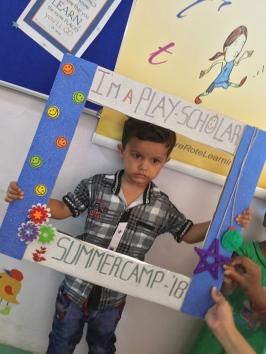 playshaala_summercamp_2018_khambhalia52
