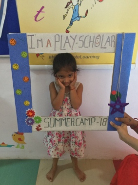 playshaala_summercamp_2018_khambhalia7