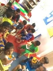 playshaala_summercamp_2018_khambhalia8