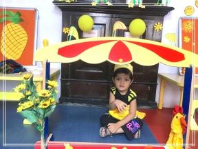 Yellow_Day_Celebration1