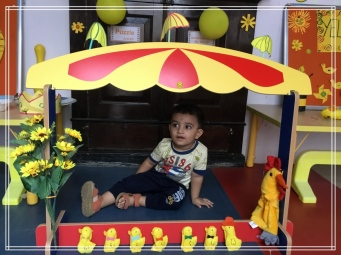 Yellow_Day_Celebration10