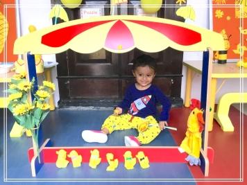 Yellow_Day_Celebration13