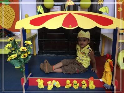 Yellow_Day_Celebration16