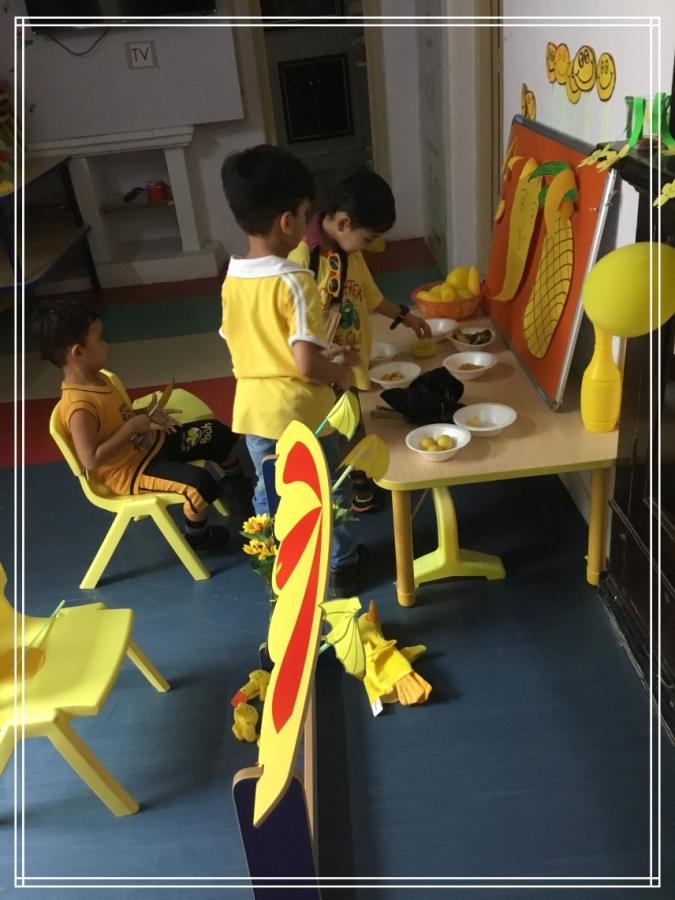 Yellow_Day_Celebration18