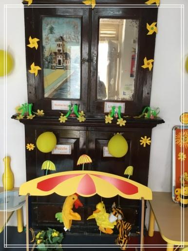 Yellow_Day_Celebration2