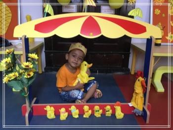 Yellow_Day_Celebration20