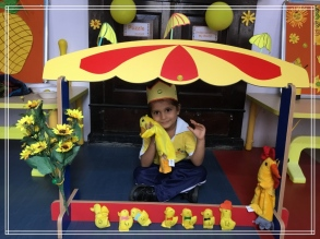 Yellow_Day_Celebration21