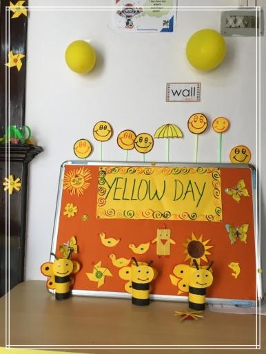 Yellow_Day_Celebration24