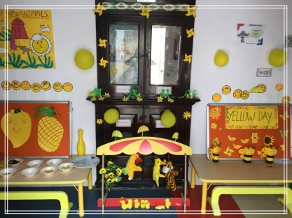 Yellow_Day_Celebration25