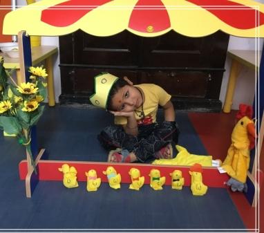 Yellow_Day_Celebration27