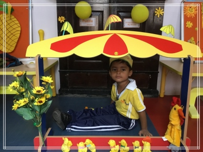 Yellow_Day_Celebration3