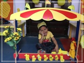 Yellow_Day_Celebration32