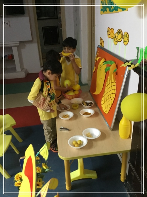 Yellow_Day_Celebration34