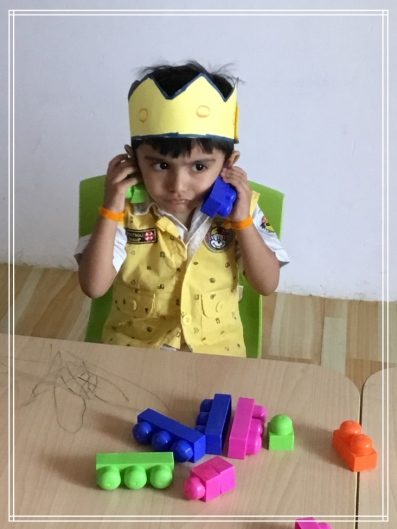 Yellow_Day_Celebration38