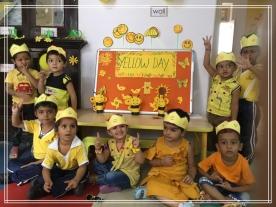 Yellow_Day_Celebration39