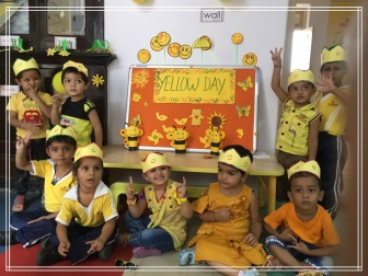 Yellow_Day_Celebration39