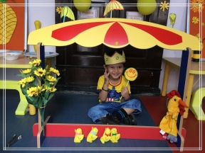 Yellow_Day_Celebration4