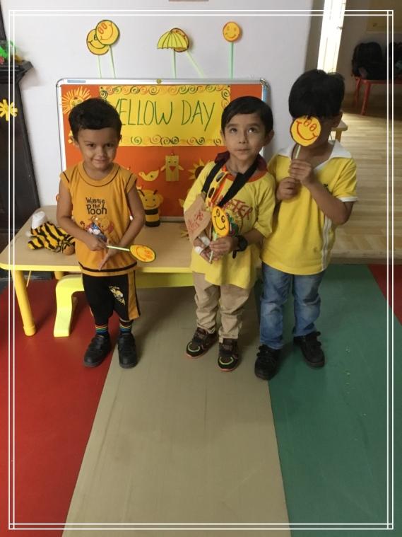 Yellow_Day_Celebration41