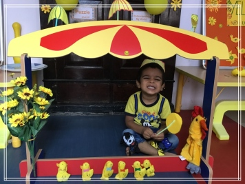 Yellow_Day_Celebration43