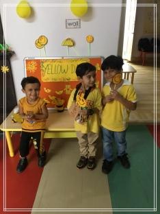 Yellow_Day_Celebration48