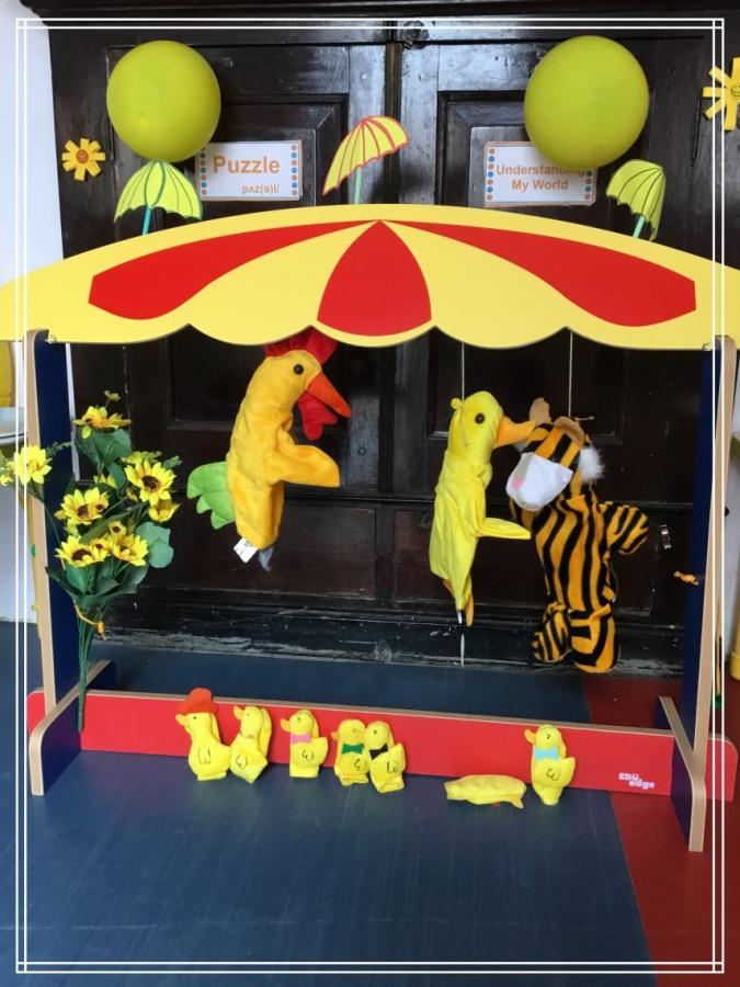 Yellow_Day_Celebration51
