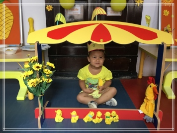 Yellow_Day_Celebration54