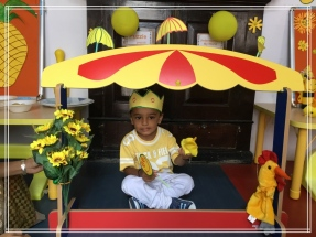 Yellow_Day_Celebration56