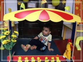 Yellow_Day_Celebration57