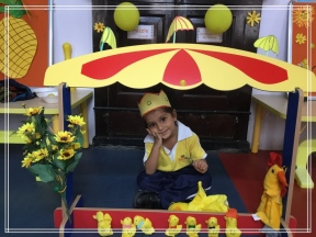 Yellow_Day_Celebration60