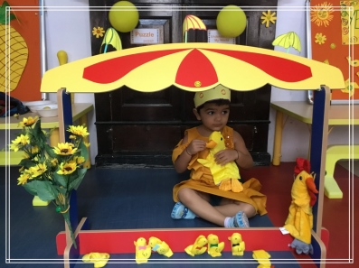 Yellow_Day_Celebration61