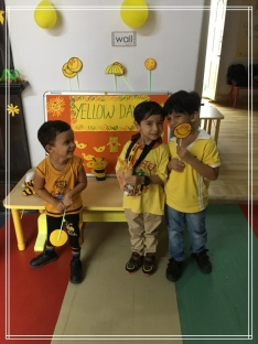 Yellow_Day_Celebration62