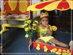 Yellow_Day_Celebration64