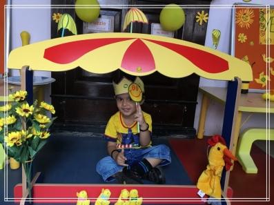 Yellow_Day_Celebration66