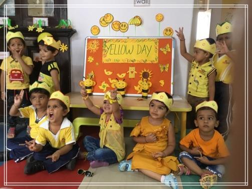 Yellow_Day_Celebration68