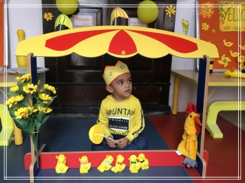 Yellow_Day_Celebration7