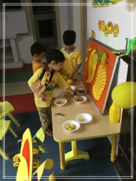 Yellow_Day_Celebration71