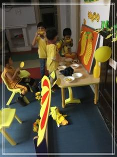 Yellow_Day_Celebration76