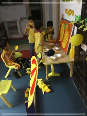 Yellow_Day_Celebration76